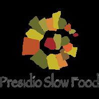 slow food azienda fagone