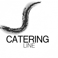 catering line