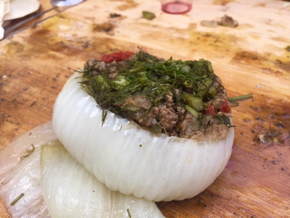 cipolla-di-giarratana-ripiena
