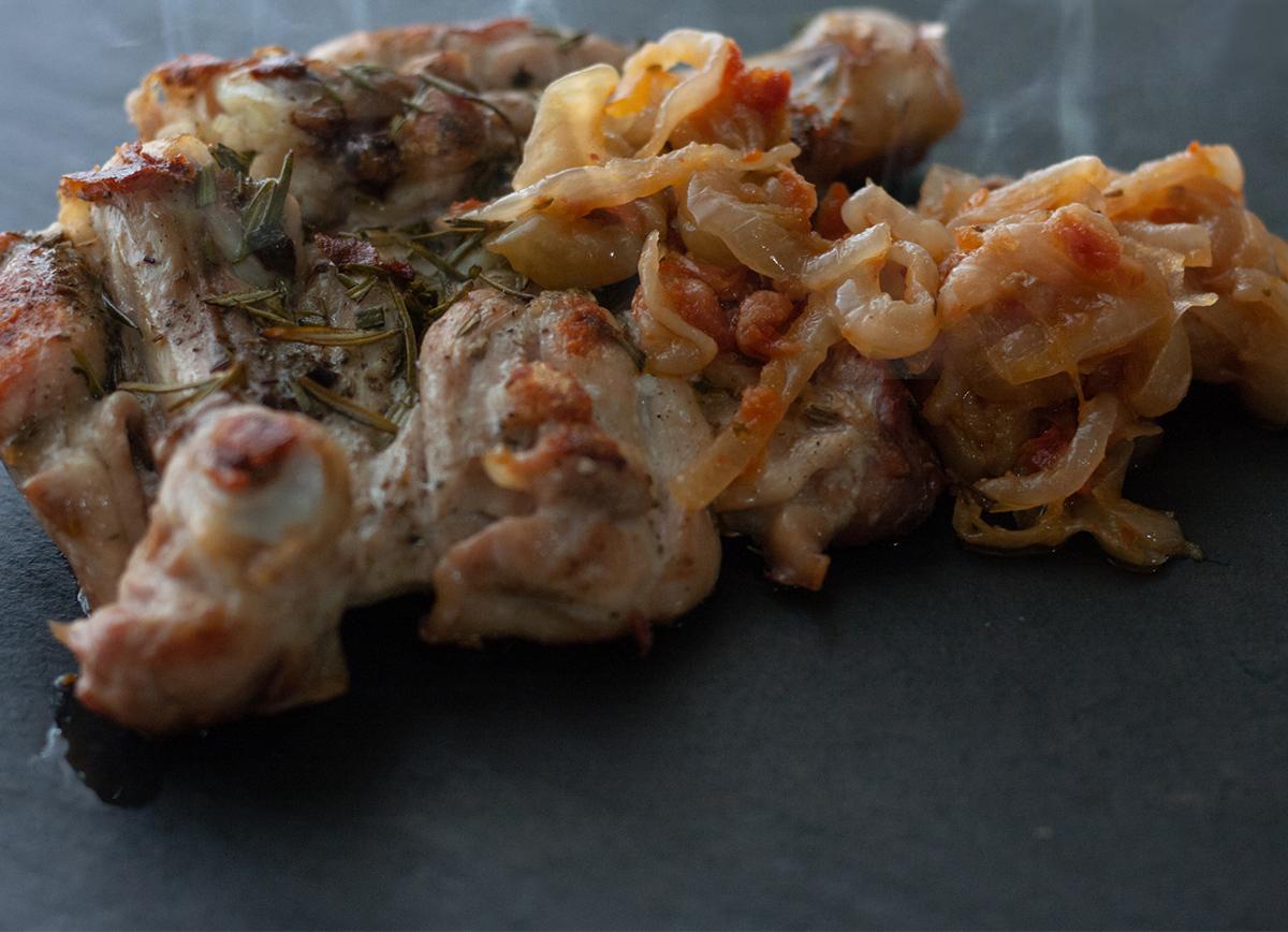 braciola-filetti-cipolla
