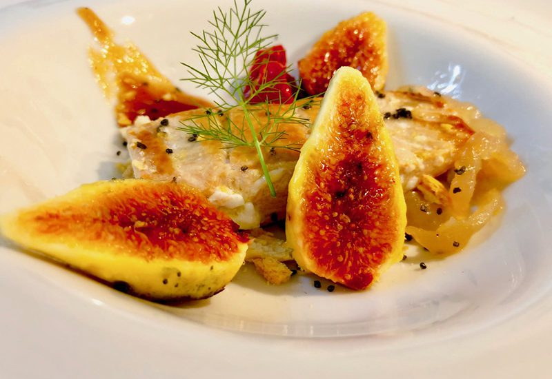 Salmone-cipolla-di-giarratana