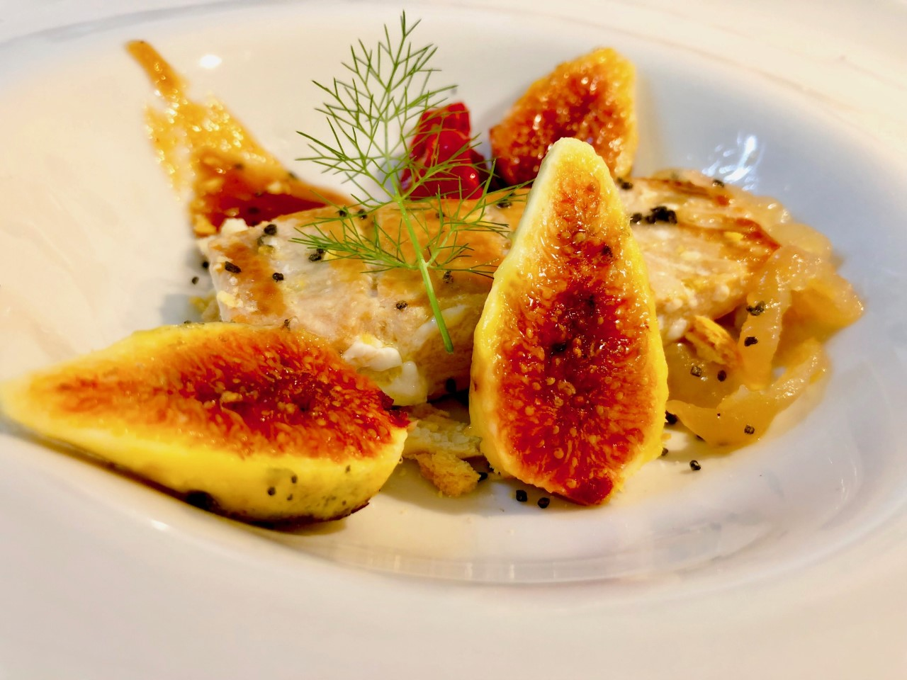 Salmone-cipolla-di-giarratana-fico