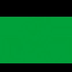 Global Gap certificazione