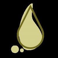 Goccial-olio-Fagone-04